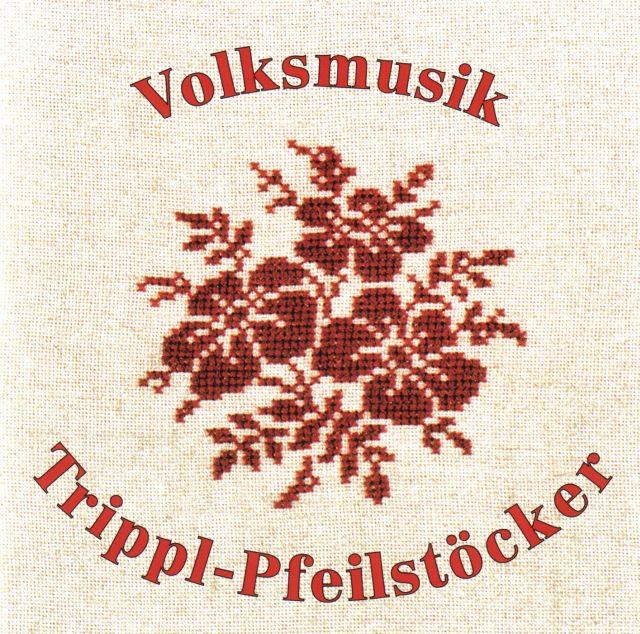 Trippl-Pfeilstoecker